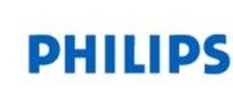 Philips coupon code
