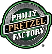 Philly Pretzel Factory coupon code