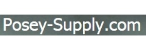 Posey Supply Co. coupon code