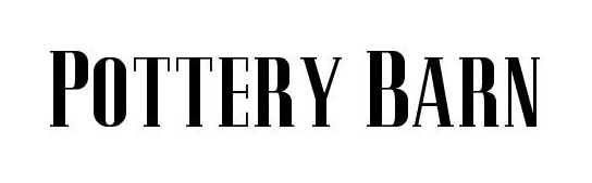 Pottery Barn coupon code