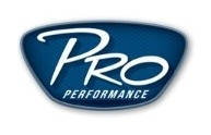 Pro Performance coupon code