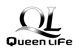 QueenLife Hair coupon code