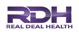 Real Deal Health coupon code