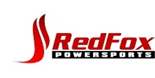 Red Fox PowerSports coupon code
