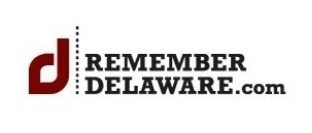 Remembering Delaware coupon code