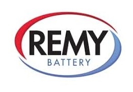 Remy Battery coupon code