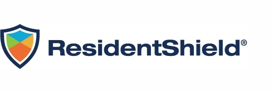 ResidentShield coupon code