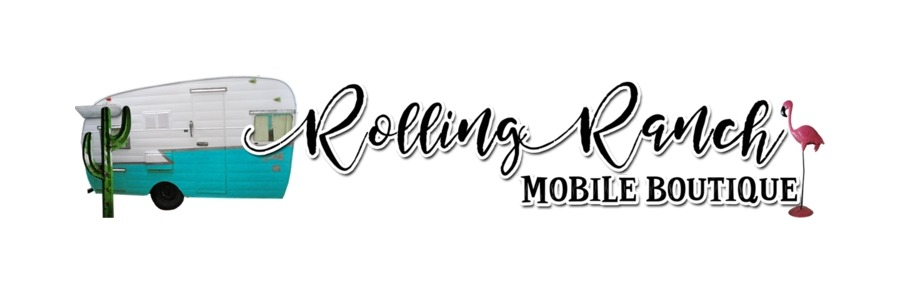 Rolling Ranch Boutique coupon code