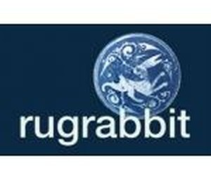 rugrabbit coupon code