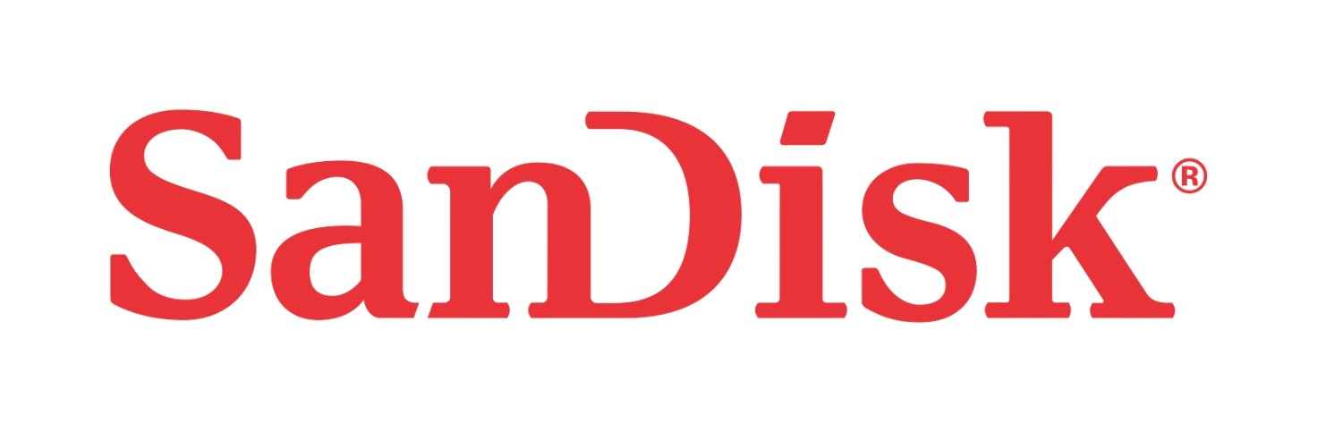 SanDisk coupon code