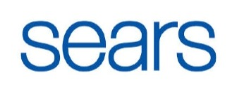 Sears coupon code