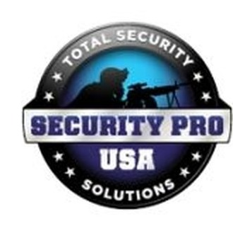 Security Pro USA coupon code