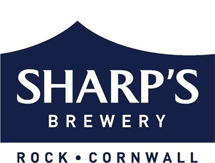 Sharps Brewery coupon code