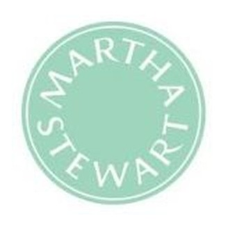 Shop Martha Stewart coupon code