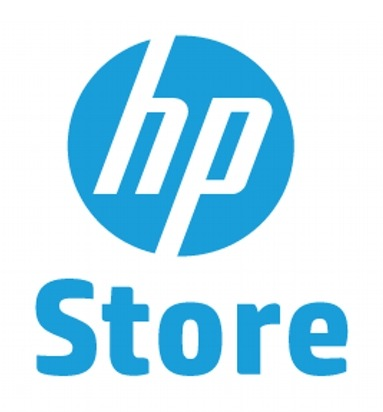 HP Store coupon code