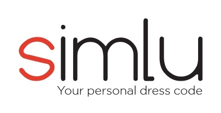 Simlu coupon code