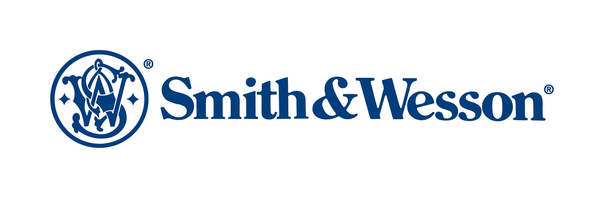 Smith & Wesson coupon code