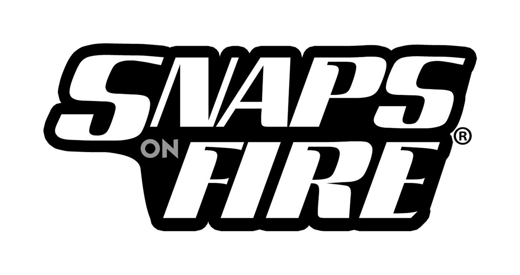 SnapsOnFire coupon code