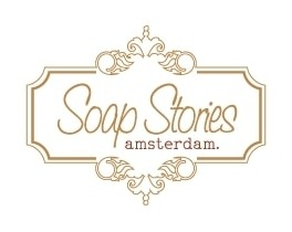 Soap Stories coupon code