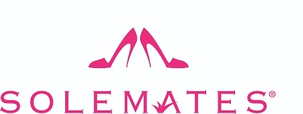 Solemate MT coupon code