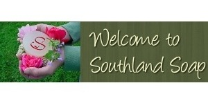 Southland Soap coupon code
