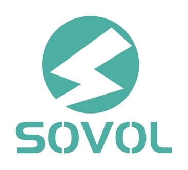 Sovol coupon code