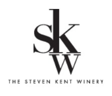Steven Kent Winery coupon code