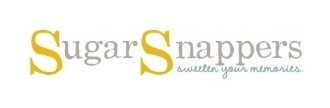 SugarSnappers coupon code