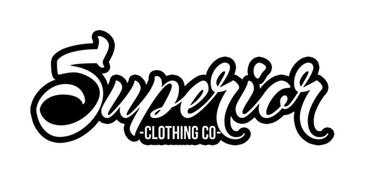 Superior Clothing Co. coupon code