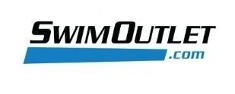Swim Outlet coupon code
