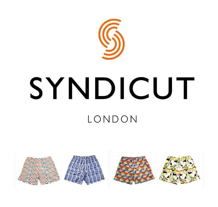 Syndicut coupon code