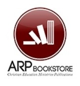The ARP Bookstore coupon code