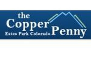 The Copper Penny coupon code