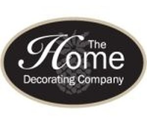 The Home Decorating Company coupon code