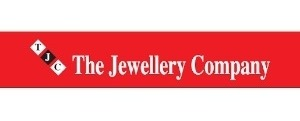 The Jewellery Company coupon code