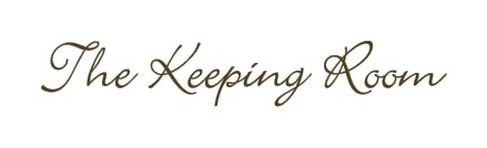 The Keeping Room coupon code