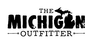 The Michigan Outfitter coupon code