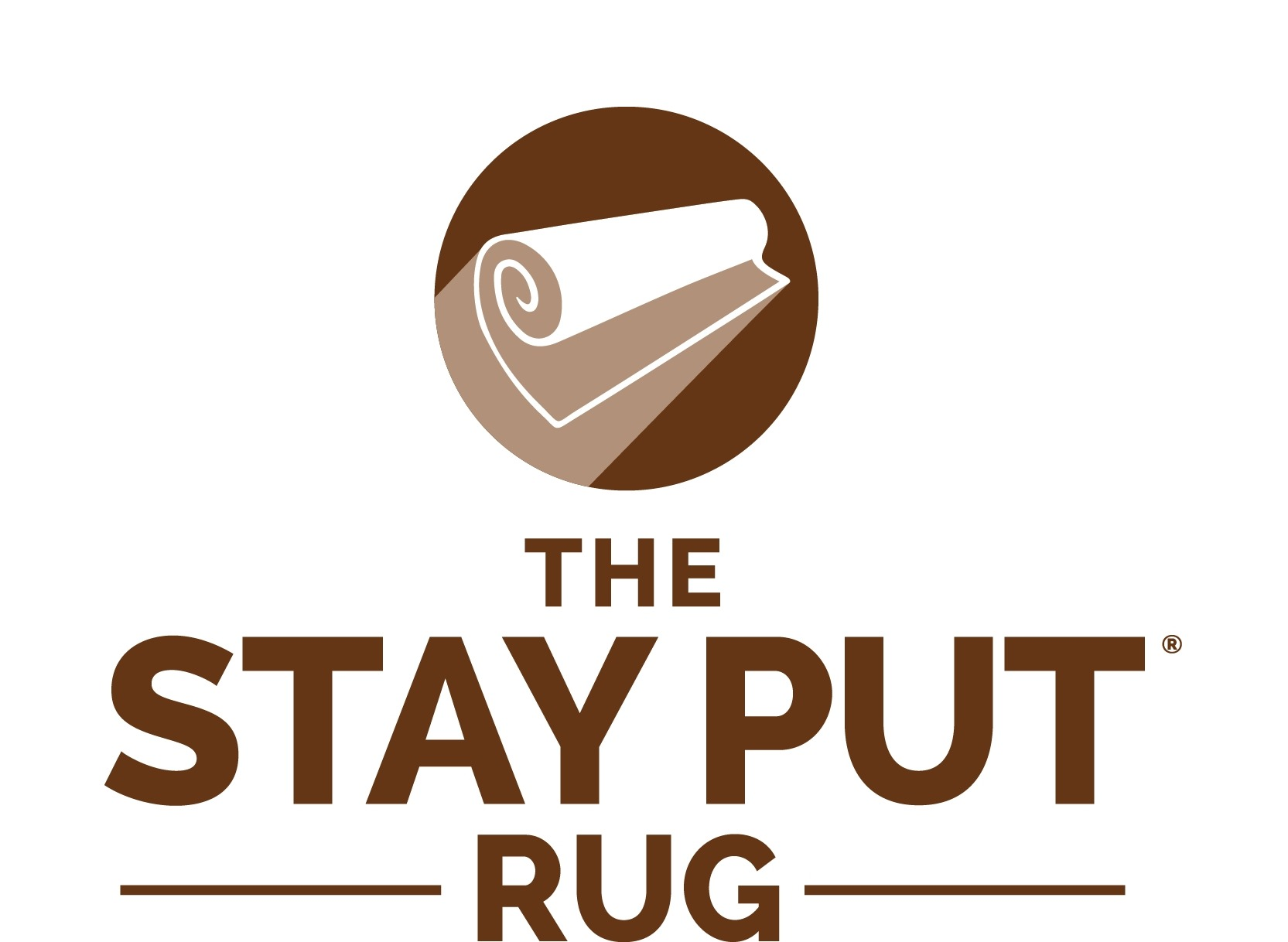 The Stay Put Rug coupon code