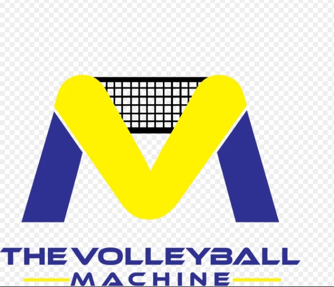 The Volleyball Machine coupon code