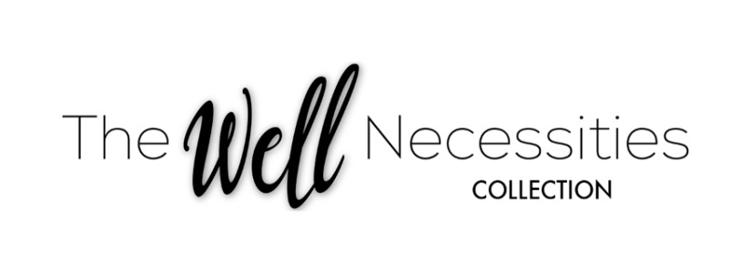The Well Necessities Collection coupon code