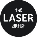 The Laser Artist coupon code