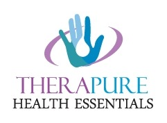 TheraPure coupon code