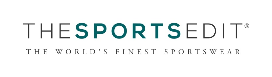 The Sports Edit coupon code