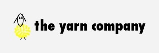 The Yarn Co. coupon code