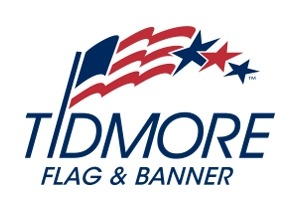 Tidmore Flags coupon code