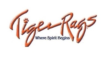 Tiger Rags coupon code