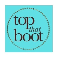 Top That Boot coupon code