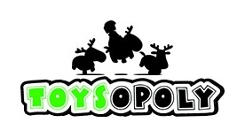 ToysOpoly coupon code