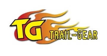 Trail-Gear coupon code