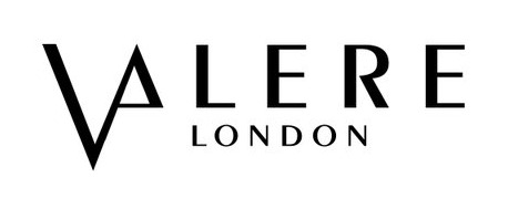 VALERE LONDON coupon code